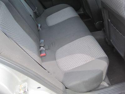 2006 Chevrolet Malibu LT w/2LT