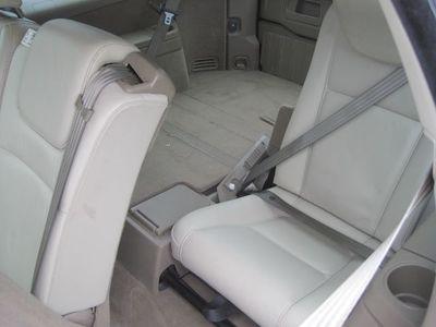 2011 Volvo XC90 I6