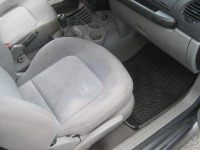 2003 Volkswagen New Beetle Coupe GL