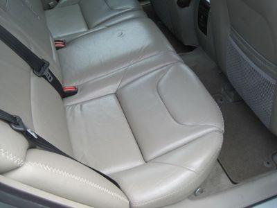 2005 Volvo XC70