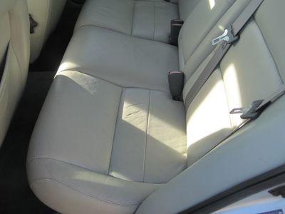 2003 Volvo S40