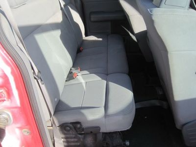 2006 Ford F-150 XL
