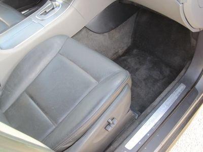 2006 Subaru B9 Tribeca 5-Pass Ltd