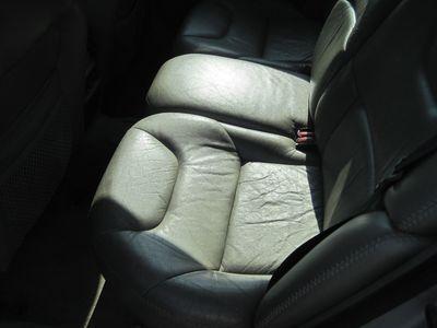 2003 Volvo V70 2.5L Turbo XC70