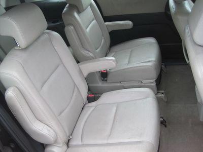 2009 Mazda MAZDA5 Grand Touring