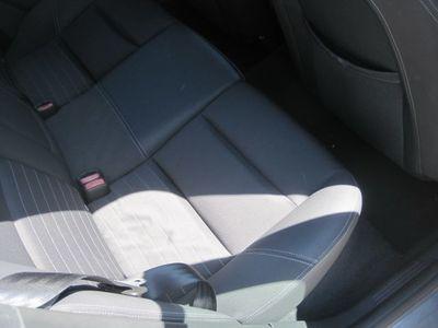 2006 Volvo S40 2.4L