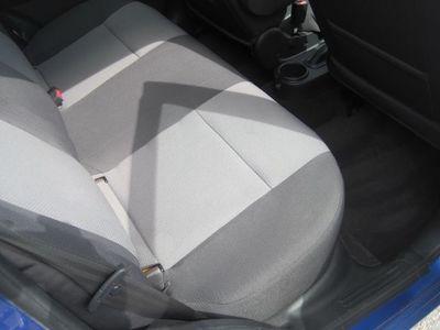 2009 Chevrolet Aveo LT w/1LT